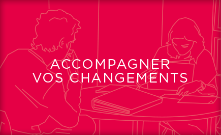 capgrh-CHANGEMENT(2)