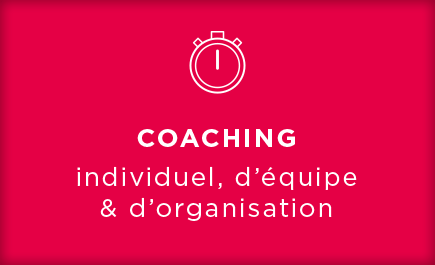 capgrh-COACHING(3)