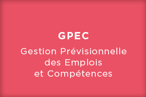 capgrh-GPEC